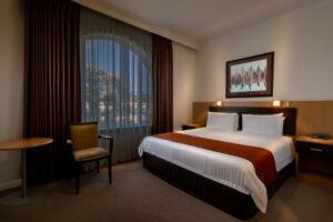 Best Western Travel Inn Room pic for website