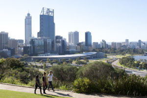Image Credit: Tourism Western Australia