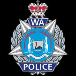 WA-Police_Logo_300