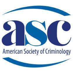 ASC 2018 Logo - color