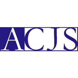 ACJS logo - blue (002)